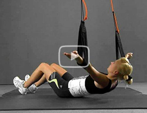 Einzelübungen – allgemeine Methodik – Schultertraining