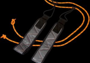 Slider-Bild REHAPE Sling Trainer -Slide 2