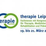 blog Titelbild therapieleipzig 2015