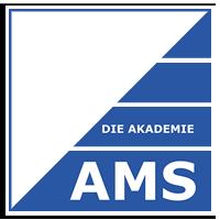 AMS Die Akademie Logo
