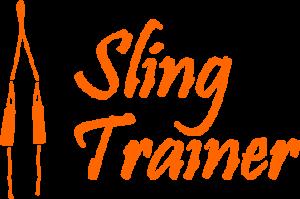 SlingTrainer Logo