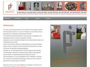 Physioteam Isarwinkel